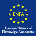 European Network of Fibromyalgia Associates